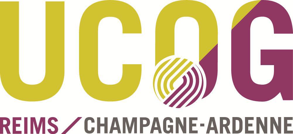 UCOG Unité de Coordination en Oncogériatrie de Reims Champagne-Ardenne